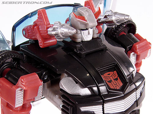 Transformers Universe - Classics 2.0 Silverstreak (Image #54 of 111)