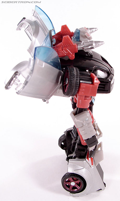 Transformers Universe - Classics 2.0 Silverstreak (Image #57 of 111)