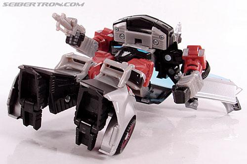 Transformers Universe - Classics 2.0 Silverstreak (Image #64 of 111)