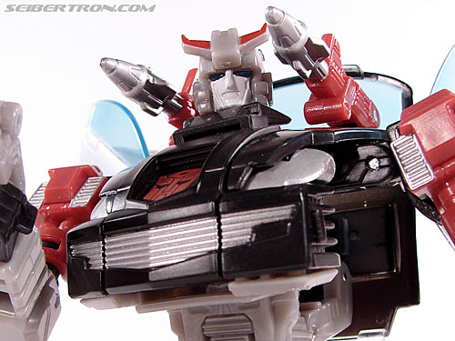 Transformers Universe - Classics 2.0 Silverstreak (Image #67 of 111)