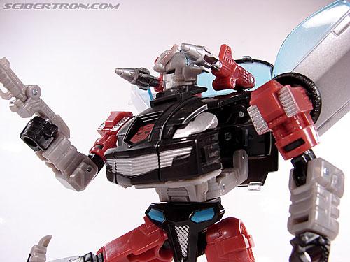 Transformers Universe - Classics 2.0 Silverstreak (Image #70 of 111)