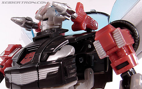Transformers Universe - Classics 2.0 Silverstreak (Image #71 of 111)