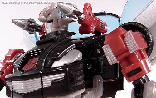 Transformers Universe - Classics 2.0 Silverstreak (Image #71 of 111)