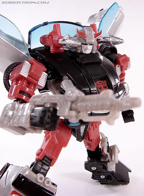 Transformers Universe - Classics 2.0 Silverstreak (Image #73 of 111)