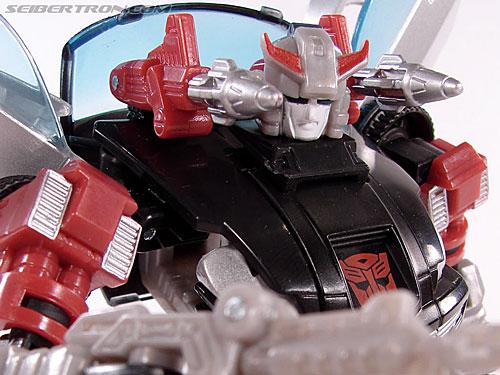 Transformers Universe - Classics 2.0 Silverstreak (Image #74 of 111)