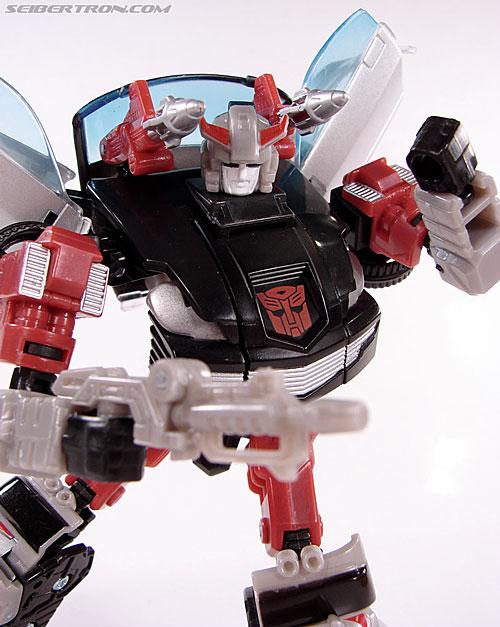Transformers Universe - Classics 2.0 Silverstreak (Image #79 of 111)