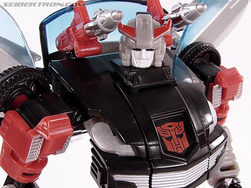 Transformers Universe - Classics 2.0 Silverstreak (Image #84 of 111)