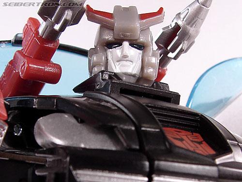 Transformers Universe - Classics 2.0 Silverstreak (Image #88 of 111)