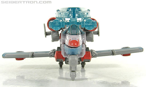 Transformers Universe - Classics 2.0 Skydive (Image #1 of 118)