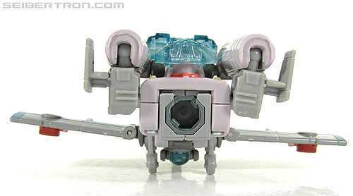 Transformers Universe - Classics 2.0 Skydive (Image #7 of 118)