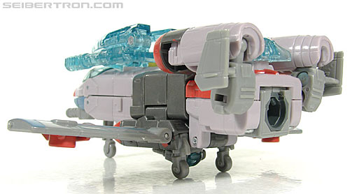 Transformers Universe - Classics 2.0 Skydive (Image #8 of 118)