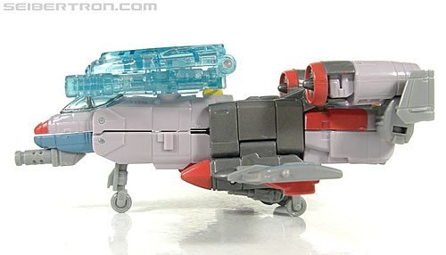 Transformers Universe - Classics 2.0 Skydive (Image #9 of 118)