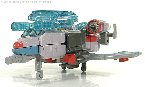 Transformers Universe - Classics 2.0 Skydive (Image #10 of 118)