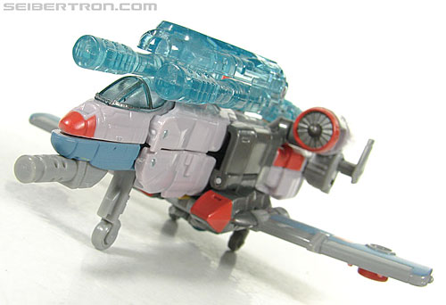 Transformers Universe - Classics 2.0 Skydive (Image #12 of 118)