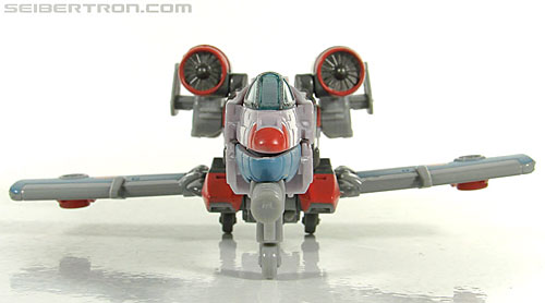 Transformers Universe - Classics 2.0 Skydive (Image #24 of 118)