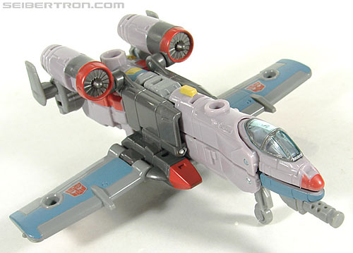 Transformers Universe - Classics 2.0 Skydive (Image #25 of 118)