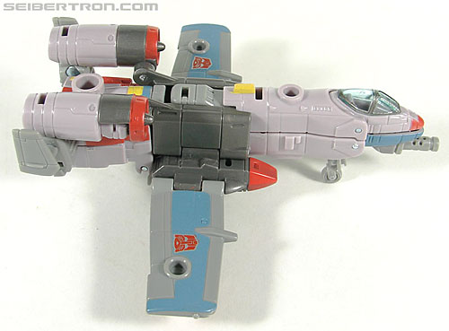 Transformers Universe - Classics 2.0 Skydive (Image #26 of 118)