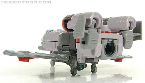 Transformers Universe - Classics 2.0 Skydive (Image #30 of 118)