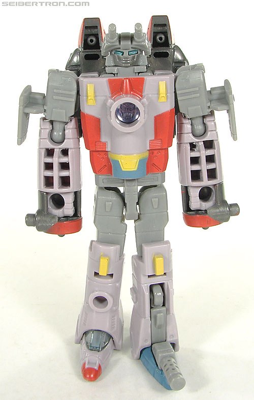 Transformers Universe - Classics 2.0 Skydive (Image #44 of 118)