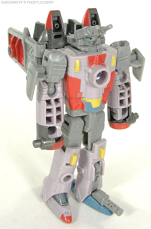 Transformers Universe - Classics 2.0 Skydive (Image #49 of 118)