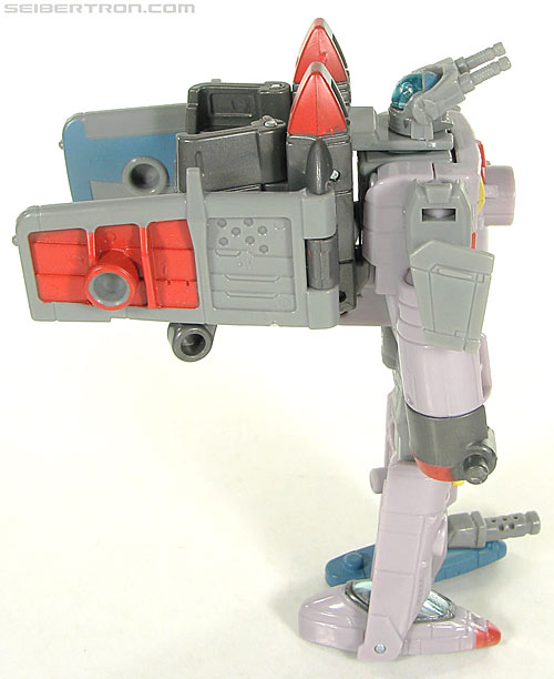 Transformers Universe - Classics 2.0 Skydive (Image #50 of 118)