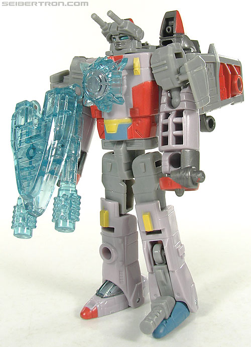 Transformers Universe - Classics 2.0 Skydive (Image #68 of 118)