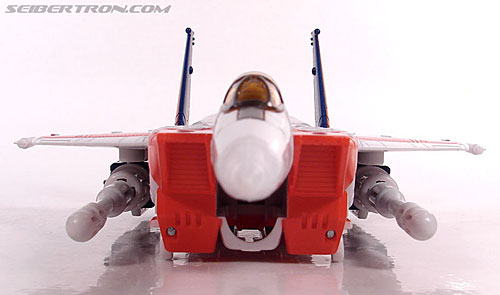 Transformers Universe - Classics 2.0 Starscream (Image #24 of 97)