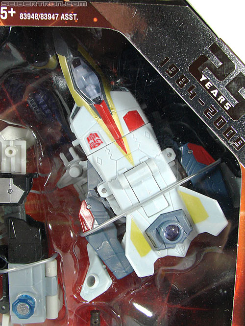 Transformers Universe - Classics 2.0 Superion (Image #3 of 139)