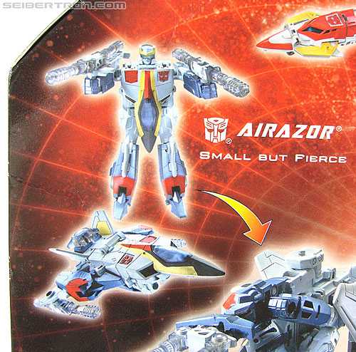 Transformers Universe - Classics 2.0 Superion (Image #17 of 139)