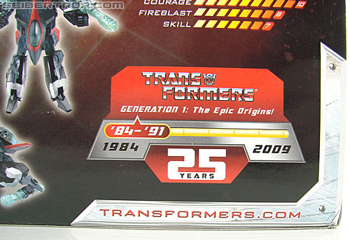 Transformers Universe - Classics 2.0 Superion (Image #21 of 139)