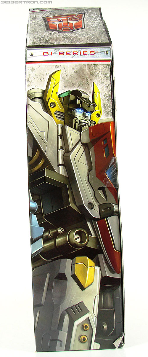 Transformers Universe - Classics 2.0 Superion (Image #23 of 139)