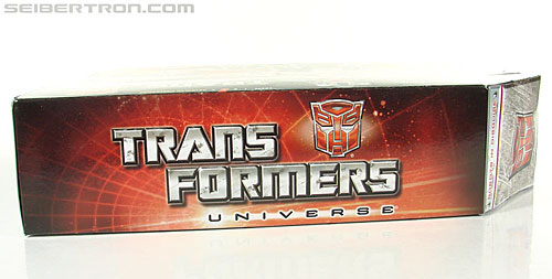 Transformers Universe - Classics 2.0 Superion (Image #28 of 139)
