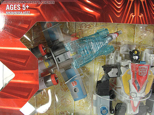 Transformers Universe - Classics 2.0 Superion (Image #38 of 139)