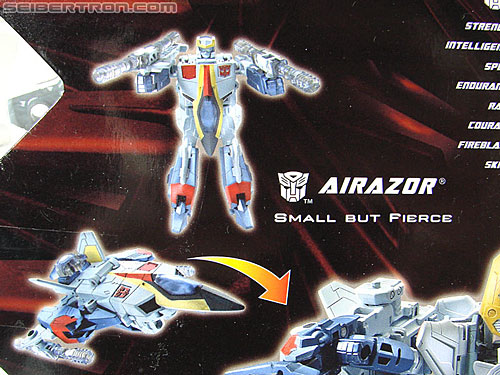 Transformers Universe - Classics 2.0 Superion (Image #48 of 139)