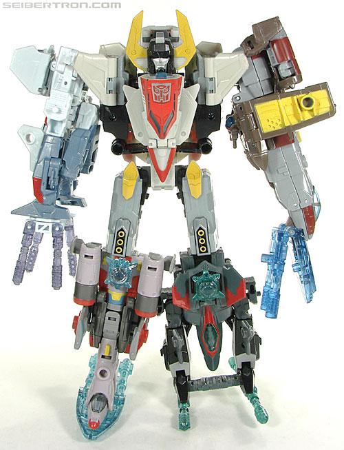 Transformers News: Re: New Kabaya-original line - Transformers: Block Wars