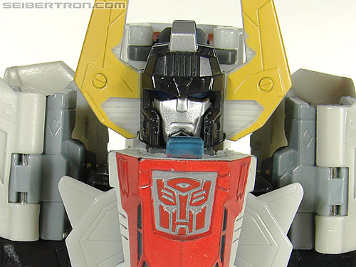 Universe - Classics 2.0 Superion gallery