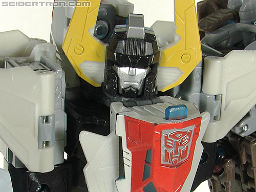 Transformers Universe - Classics 2.0 Superion (Image #118 of 139)