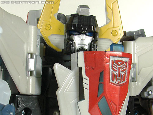 Transformers Universe - Classics 2.0 Superion (Image #120 of 139)