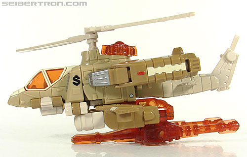 Transformers Universe - Classics 2.0 Swindle (Image #12 of 118)