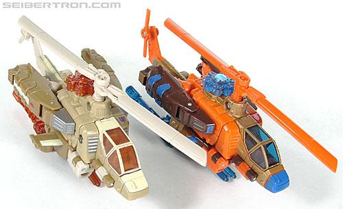 Transformers Universe - Classics 2.0 Swindle (Image #18 of 118)