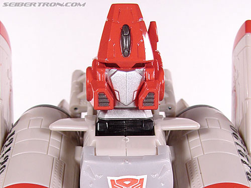 Universe - Classics 2.0 Powerglide gallery