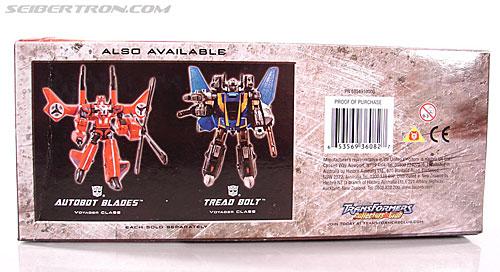 Transformers Universe - Classics 2.0 Vector Prime (Image #17 of 112)