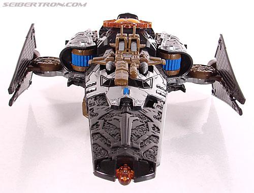 Transformers Universe - Classics 2.0 Vector Prime (Image #20 of 112)