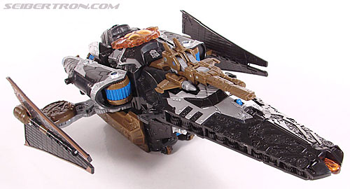Transformers Universe - Classics 2.0 Vector Prime (Image #21 of 112)