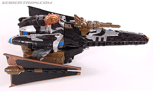 Transformers Universe - Classics 2.0 Vector Prime (Image #23 of 112)