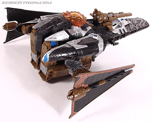Transformers Universe - Classics 2.0 Vector Prime (Image #24 of 112)