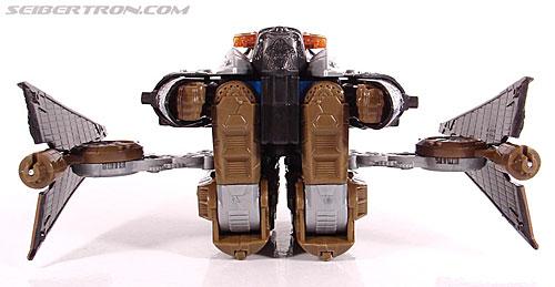 Transformers Universe - Classics 2.0 Vector Prime (Image #26 of 112)