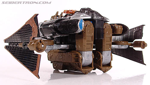 Transformers Universe - Classics 2.0 Vector Prime (Image #27 of 112)