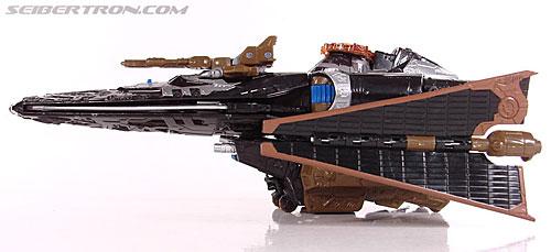 Transformers Universe - Classics 2.0 Vector Prime (Image #28 of 112)