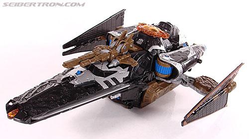 Transformers Universe - Classics 2.0 Vector Prime (Image #30 of 112)
